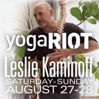 kaminoff-600px-yogaRIOT-2016
