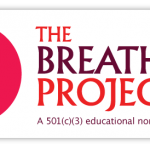 The Breathing Project, A 501(c)(3) educational nonprofit